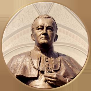 Sanktuarium Świętego Arcybiskupa Józefa Bilczewskiego